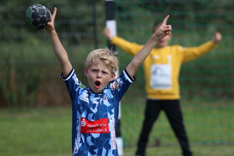 Lübecker Handballtage 2021